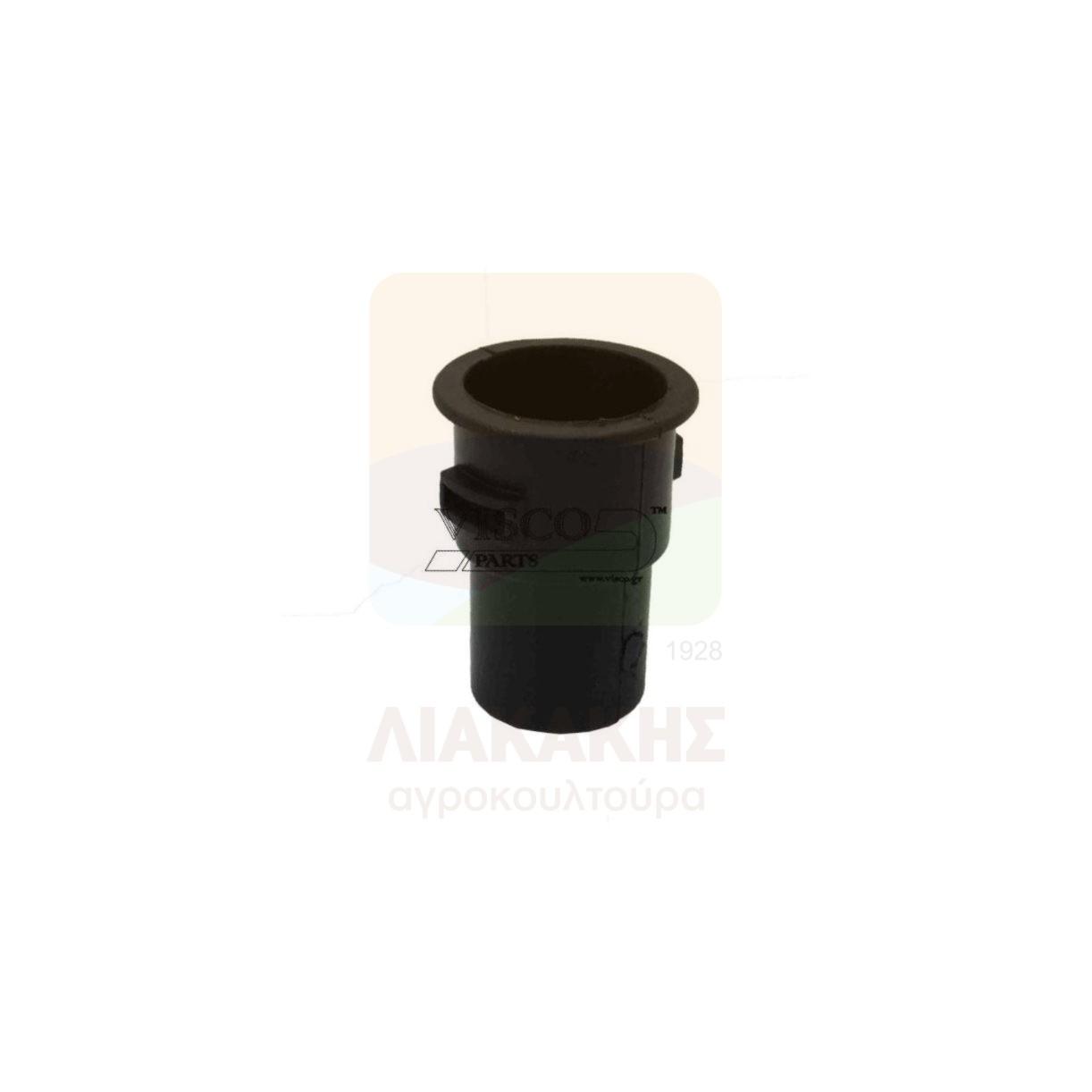 Αμορτισέρ Σωλήνα Κονταροπρίονου BG-CG 330-430-520