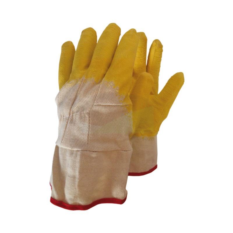 Γάντια εργασίας GRIP