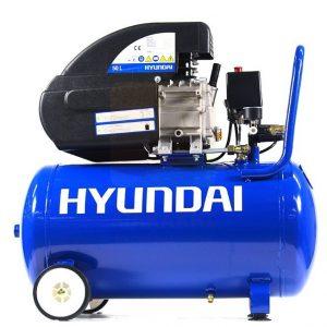 Hyundai H50L