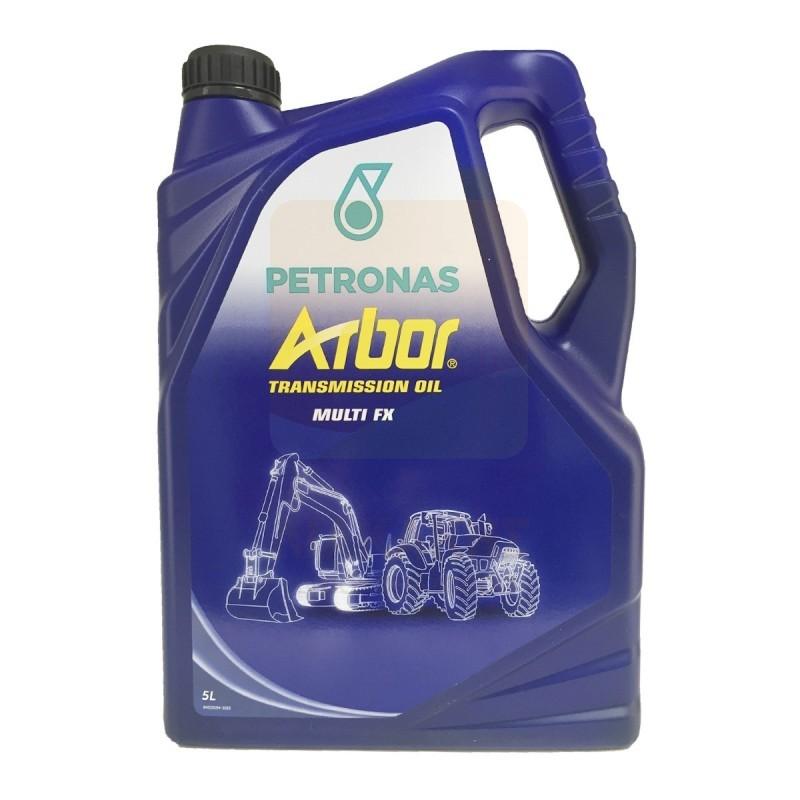 petronas-arbor-multi-fx-20w30