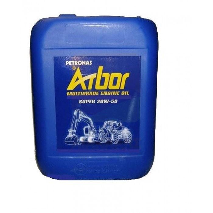petronas-arbor-super-20w50-20ltrs