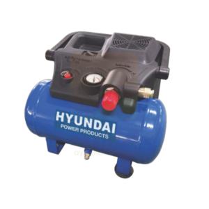 Αεροσυμπιεστής Hyundai H6L 1.5hp