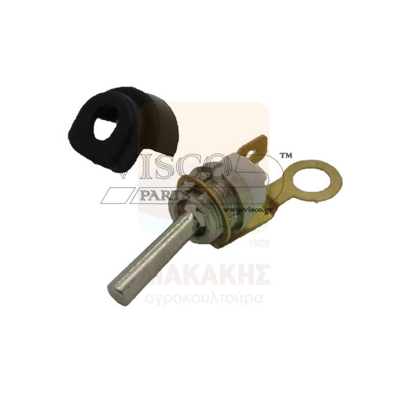 ΔΡ-008 Διακόπτης Ρεύματος 4500-5200