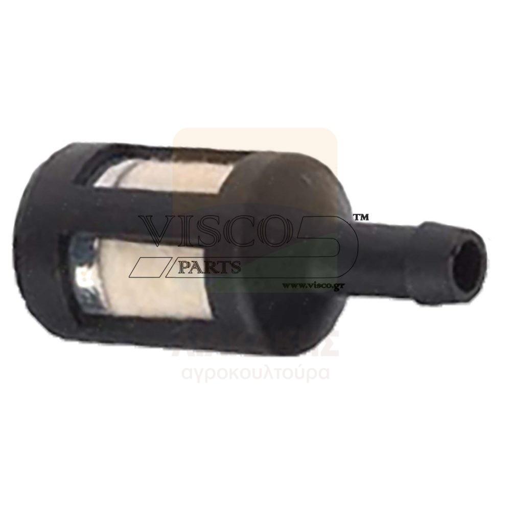 22121 Φίλτρο Βενζίνης ΜΙΝΙ-30cc 4.8mm