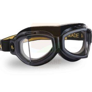 Γυαλιά Άθραυστα αεροστεγή αντιθαμβωτικά CLIMAX Δ2