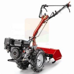 Μοτοκαλλιεργητής βενζίνης 6.5hp - 4 ταχυτήτων GreenLion MF 360