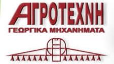 agrotexni logo