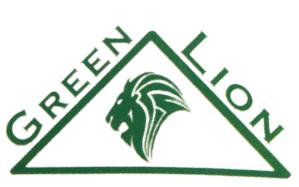 greenlion logo