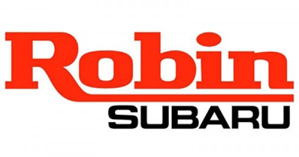 robin-subaru-600x315w