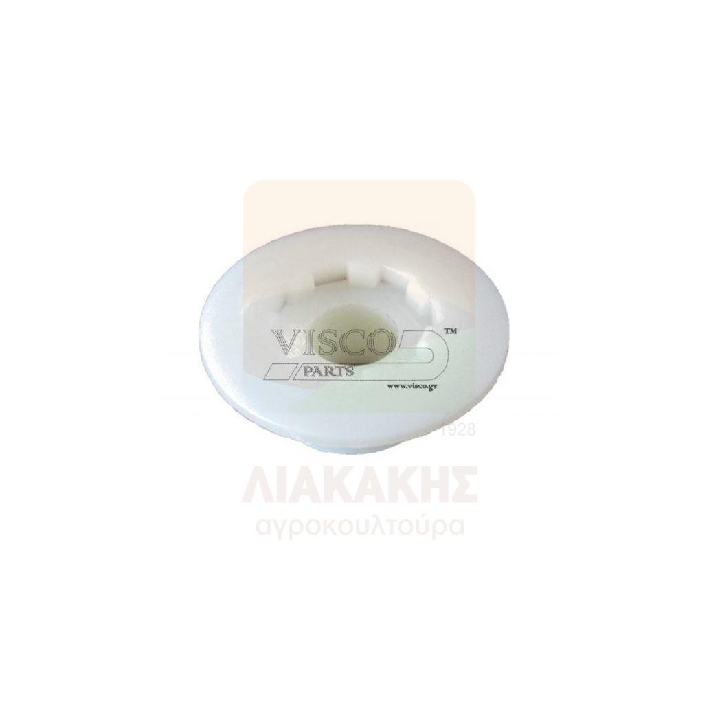 ΓΛΠ-026 Γρανάζι Λαδιού Πλαστικό PN 4500-5200