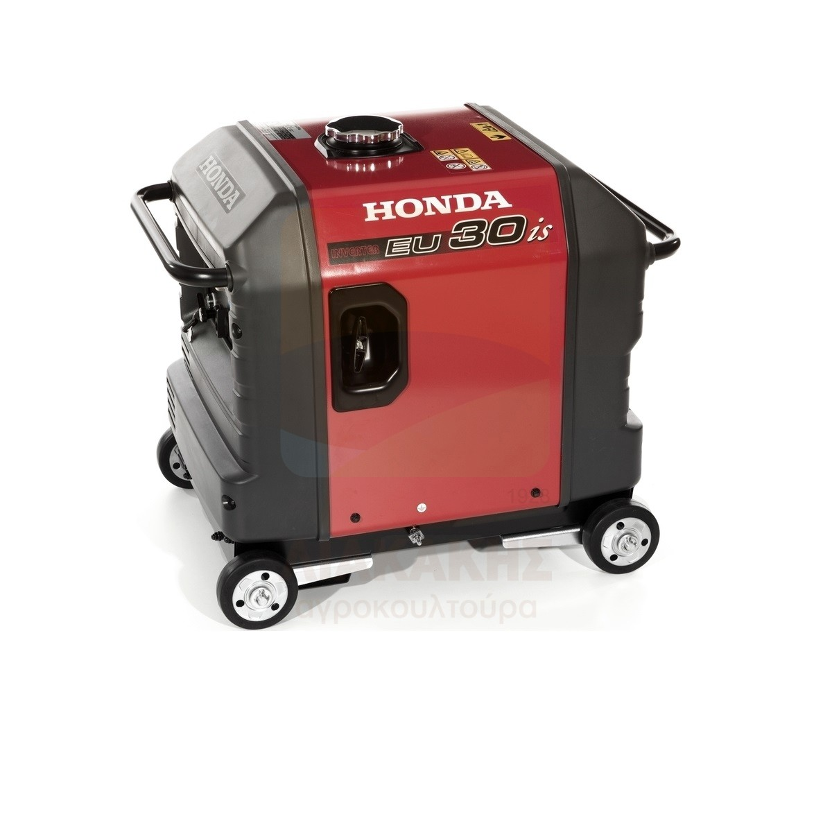 Γεννήτρια Inverter HONDA EU 30is