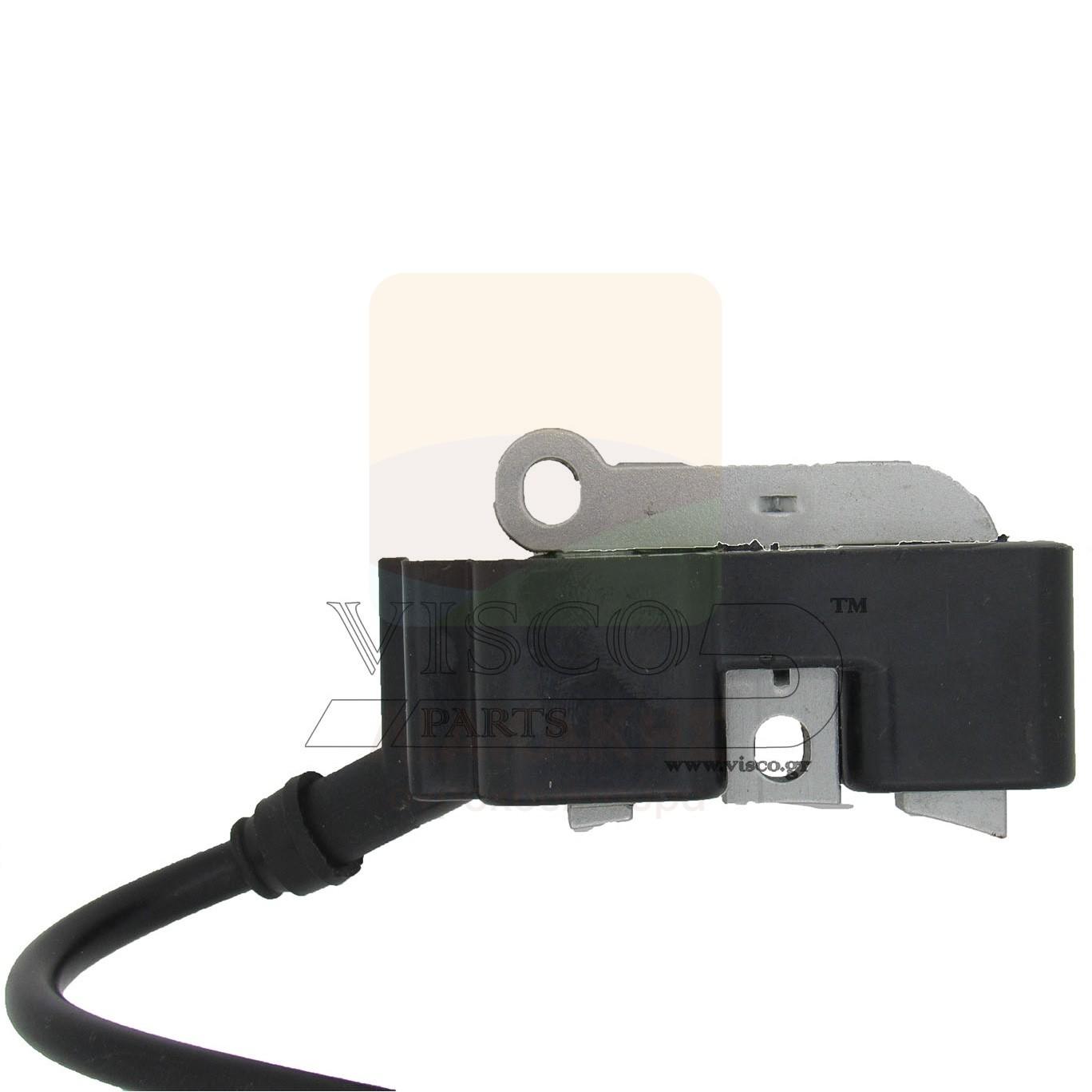 ΗΛΕ-002 Ηλεκτρονική HUSQVARNA 335-340-JONSERED 2065