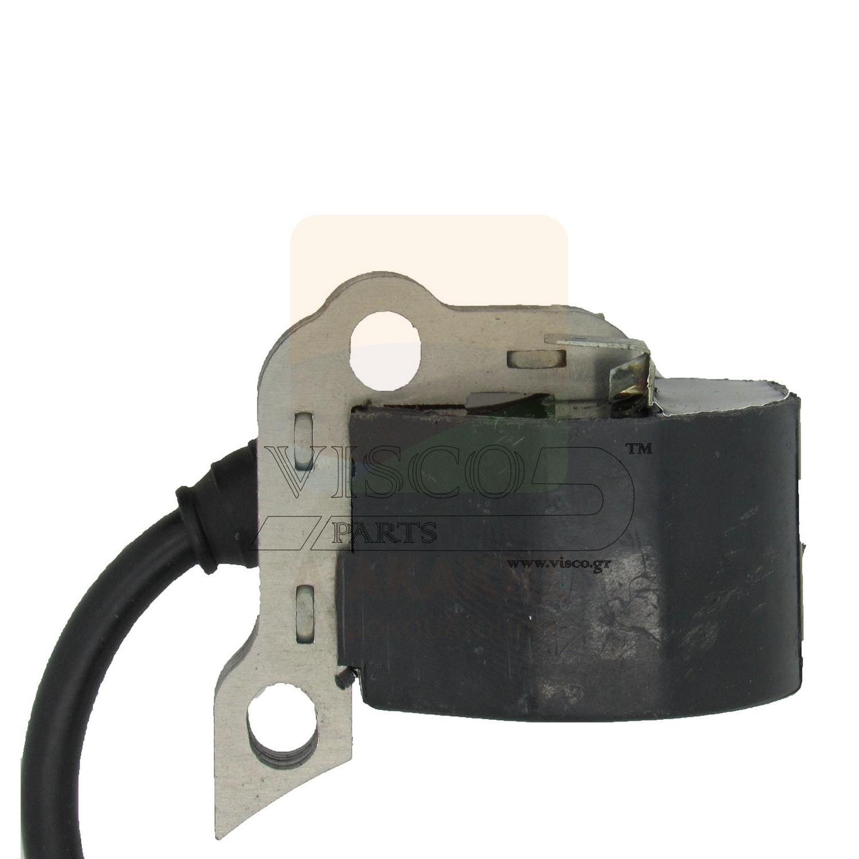 ΗΛΕ-005 Ηλεκτρονική STIHL 021-023-025 MS 210-230