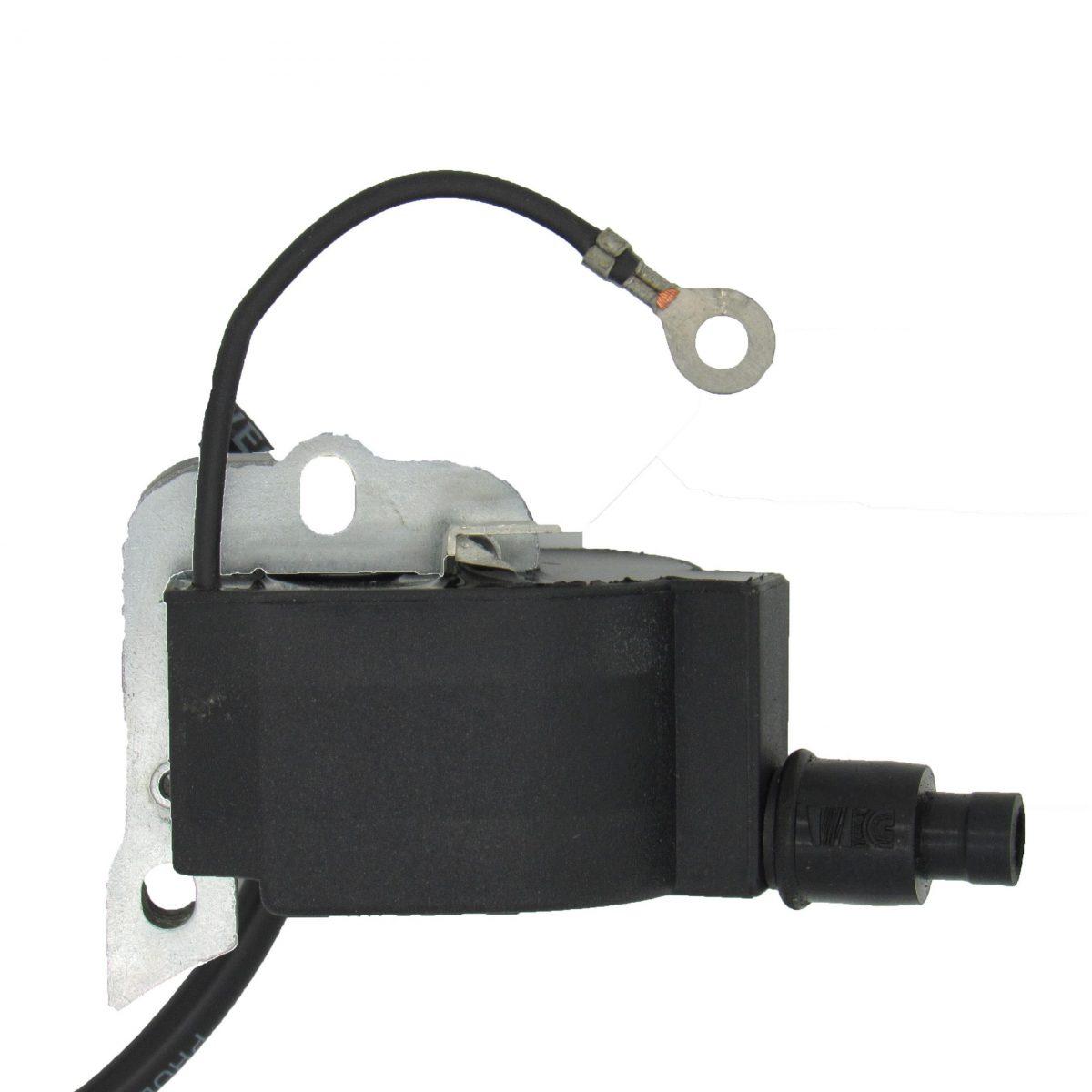 ΗΛΕ-016 Ηλεκτρονική HUSQVARNA 51-55-61-262-268-272