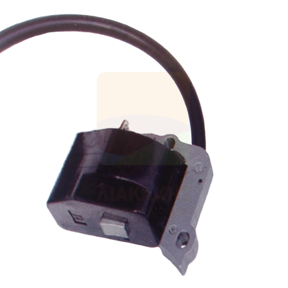 ΗΛΕ-064 Ηλεκτρονική STIHL FS 38-45-46-55-55R