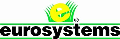eurosystems_motocoltivatori logo