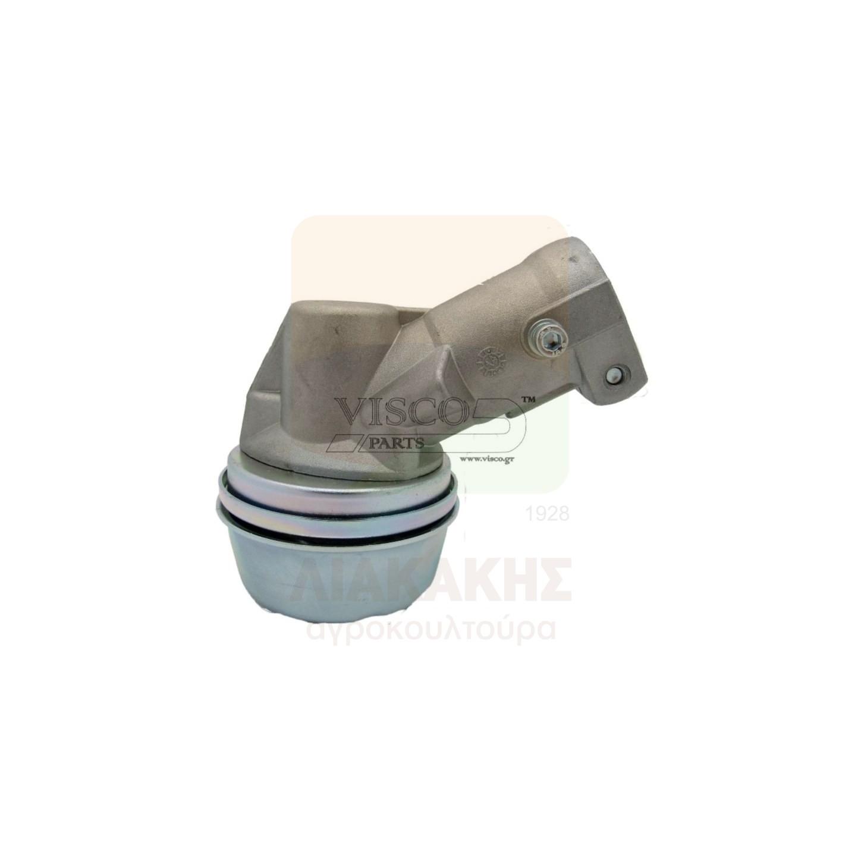 ΓΚΙ-003 Γωνιακή Κίνηση 28mm-Nτίζα 8mm-Δόντια 9