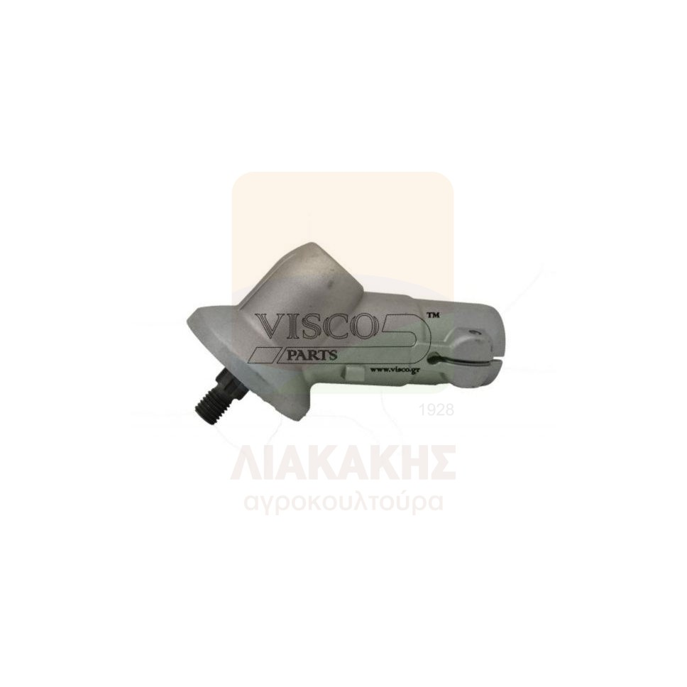 ΓΚΙ-042 Γωνιακή Κίνηση Κομπλέ HUSQVARNA – JONSERED 343F - FC 2145-2245