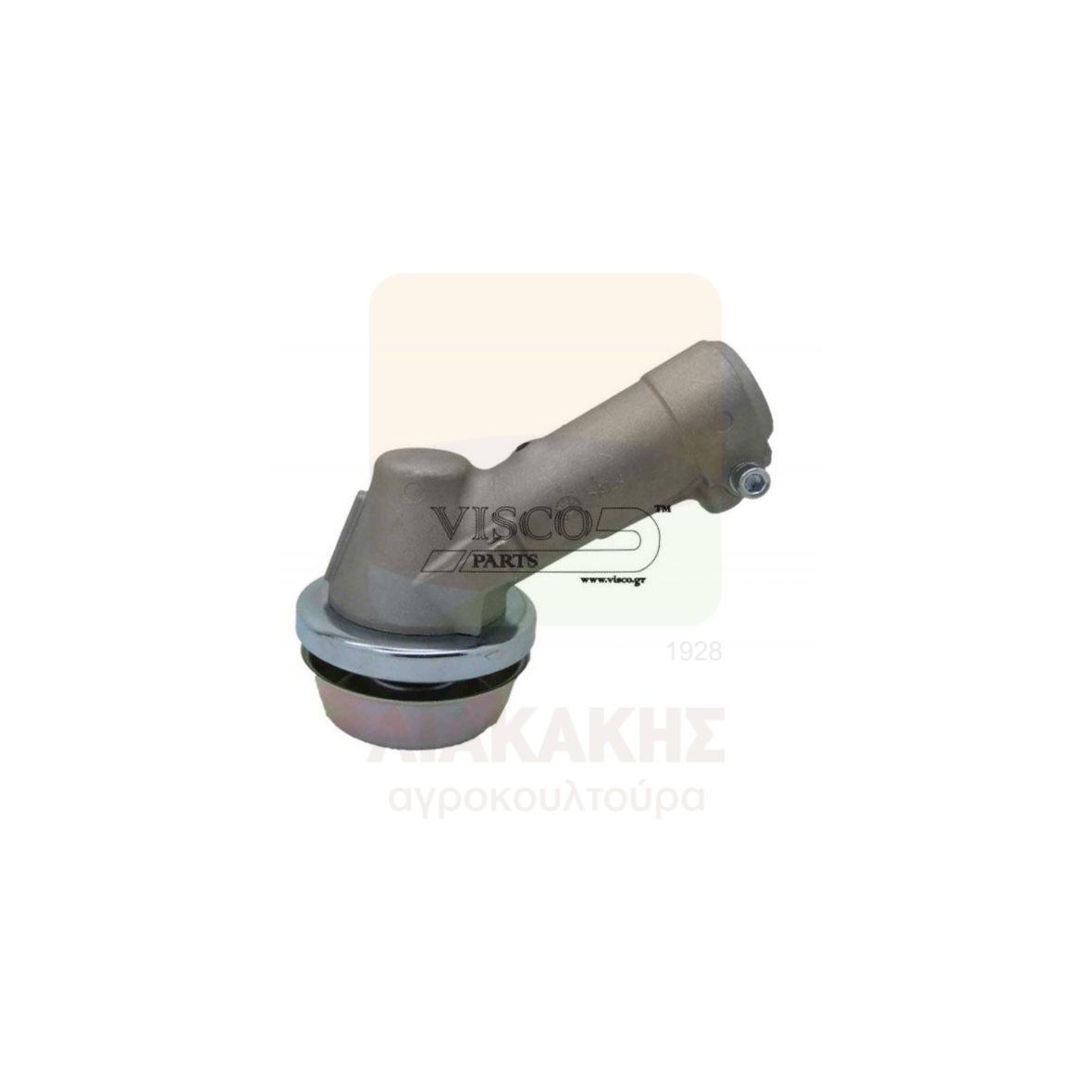ΓΚΙ-052 Γωνιακή Κίνηση STIHL FS 240-260-311-360-410-490