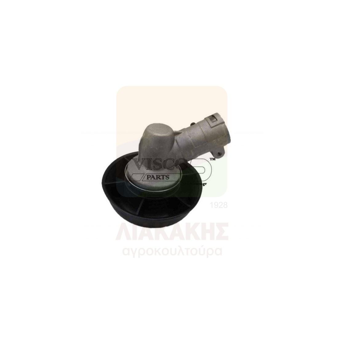 ΓΚΙ-057 Γωνιακή Κίνηση Κομπλέ HUSQVARNA – JONSERED 125R -125L-125LD-125LDX-128R-128L