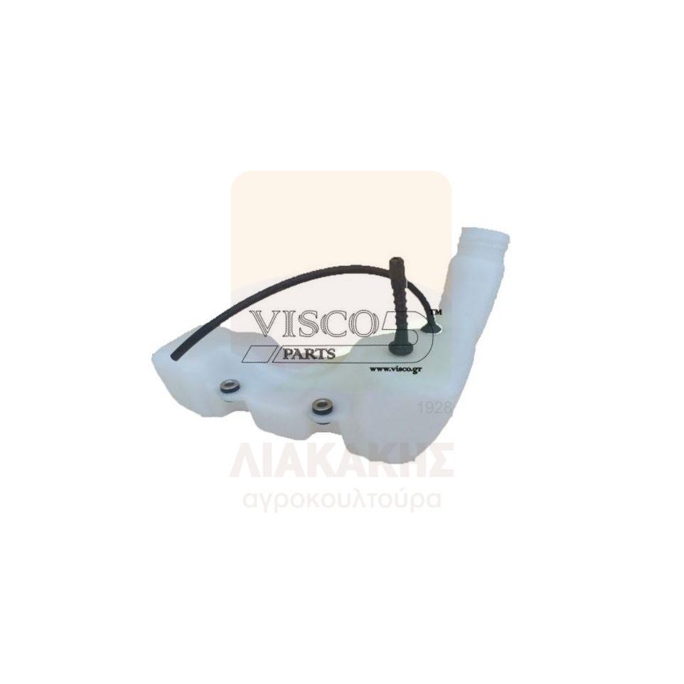 ΔΚΘ-008 Δοχείο Καυσίμου STIHL FS 120-200-250