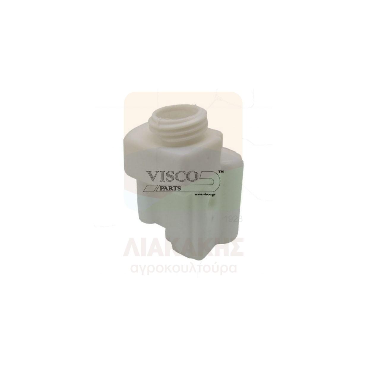 ΔΚΘ-013 Δοχείο Καυσίμου STIHL MS 170-180