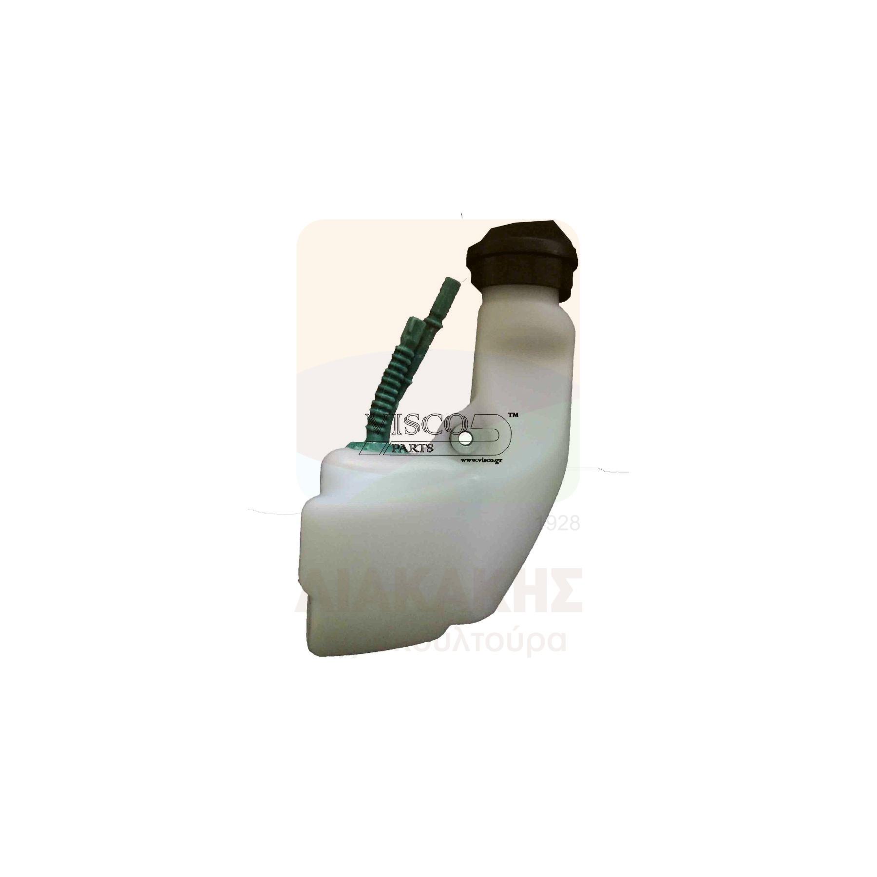ΔΚΘ-020 Δοχείο Καυσίμου STIHL FS 38-45-46-55R