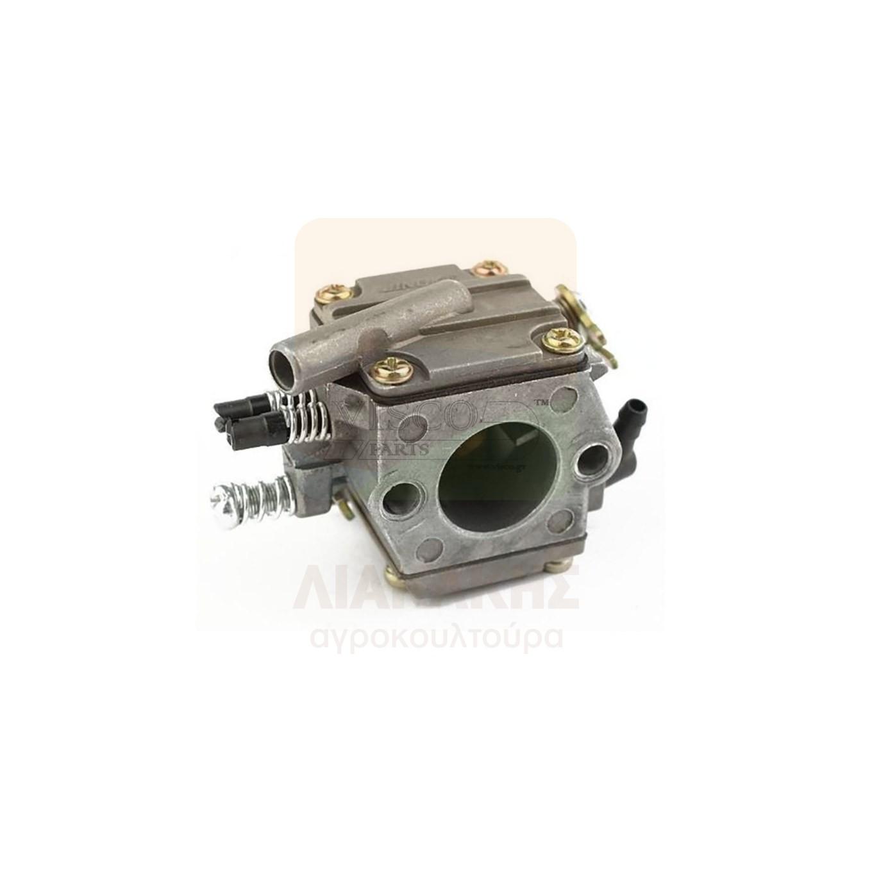ΚΑΡ-008 Καρμπυρατέρ STIHL 038 - MS 380