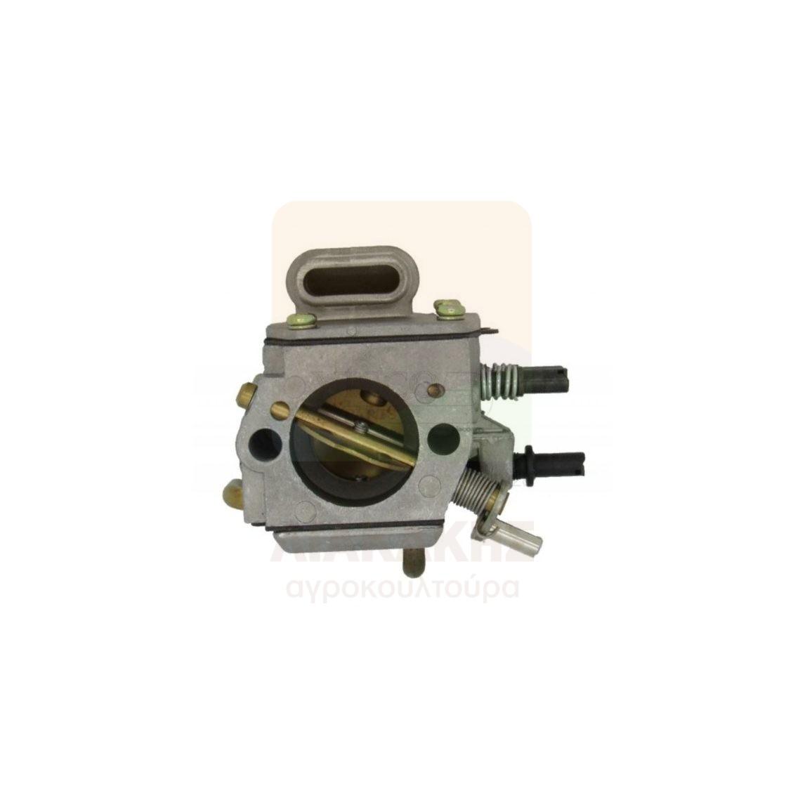 ΚΑΡ-015 Καρμπυρατέρ STIHL 029-039 MS 290-390-310 ORIGINAL