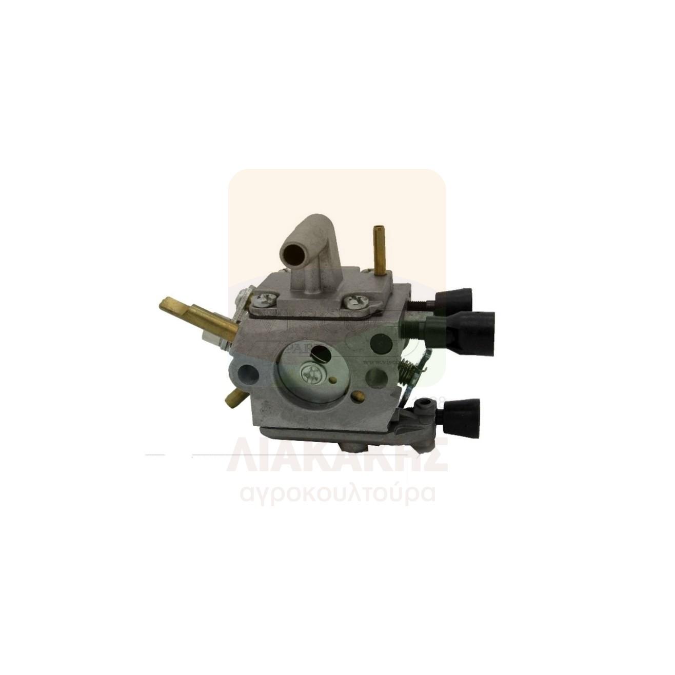 ΚΑΡ-034 Καρμπυρατέρ STIHL FS 120-200-250-300-350 (Z)