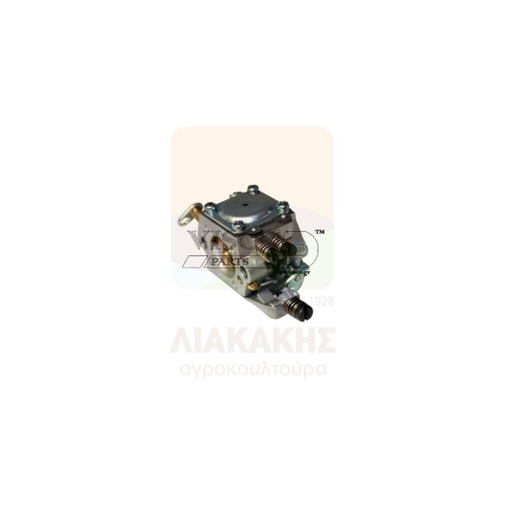 ΚΑΡ-039 Καρμπυρατέρ DOLMAR – MAKITA 109-110-11-PS 43-PS 52 DCS 430-DCS 431-DCS 520- DCS 5200 ORIGINAL
