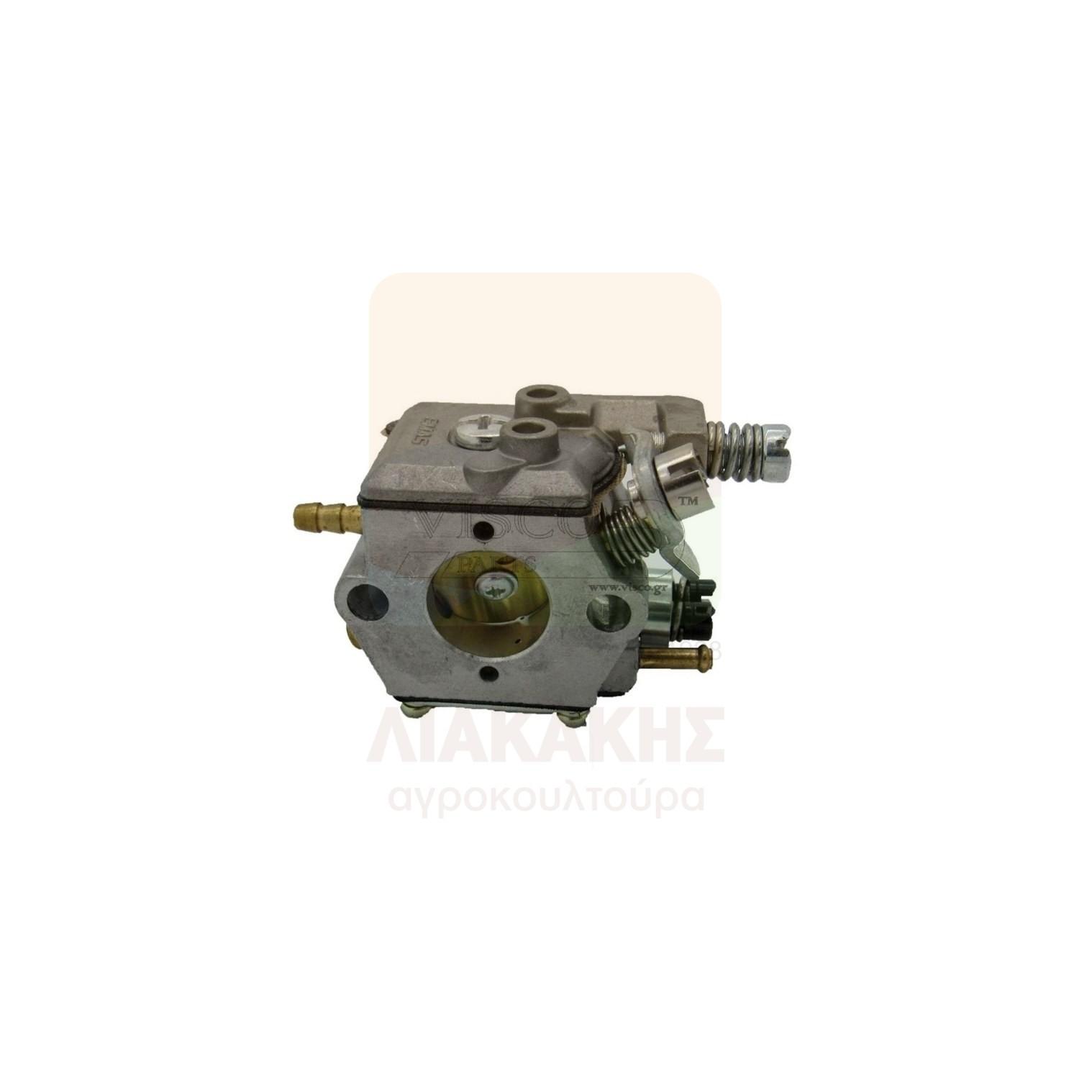 ΚΑΡ-041 Καρμπυρατέρ OLEOMAC SPARTA 37-42- EFCO STARK 37-42 (W)