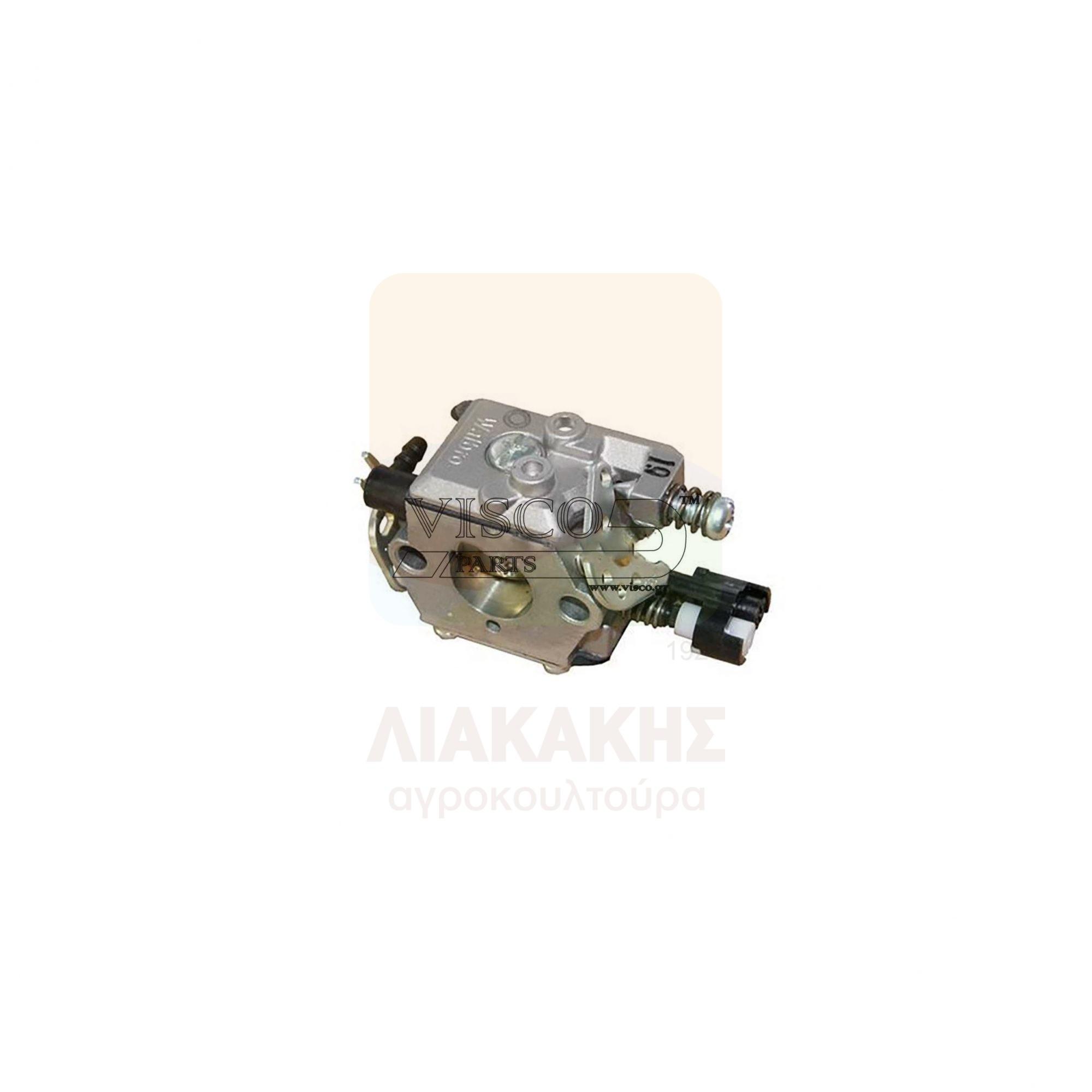 ΚΑΡ-054 Καρμπυρατέρ OLEOMAC-EFCO 936-940 - 136-140 WALBRO ORIGINAL