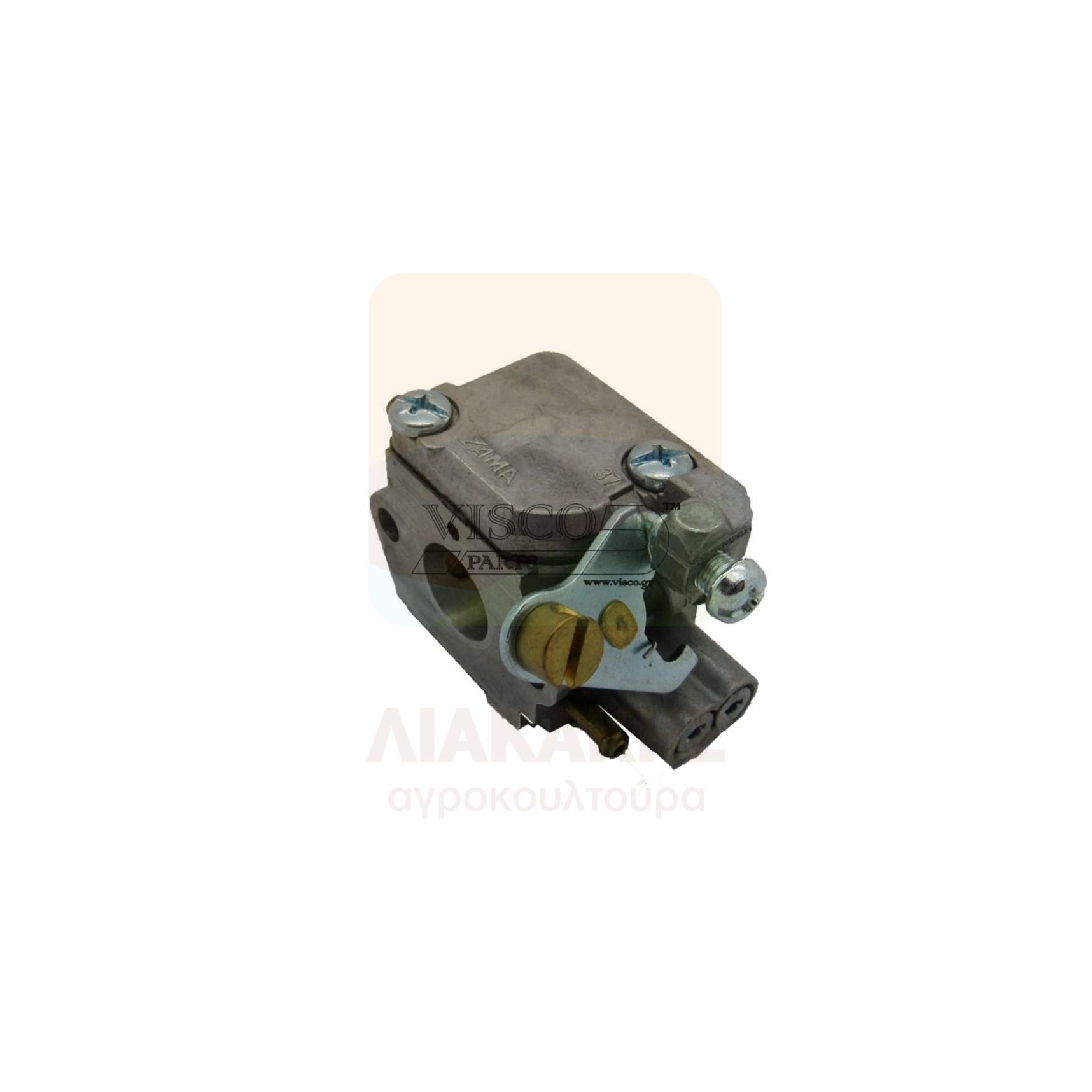ΚΑΡ-055 Καρμπυρατέρ OLEOMAC SPARTA 37-42- EFCO STARK 37-42 ZAMA ORIGINAL