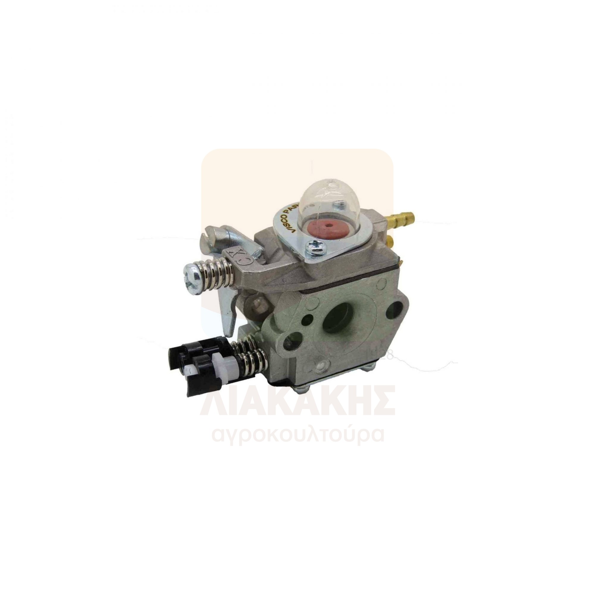 ΚΑΡ-057 Καρμπυρατέρ OLEOMAC-EFCO 730-735-740 - 8300-8350-8400