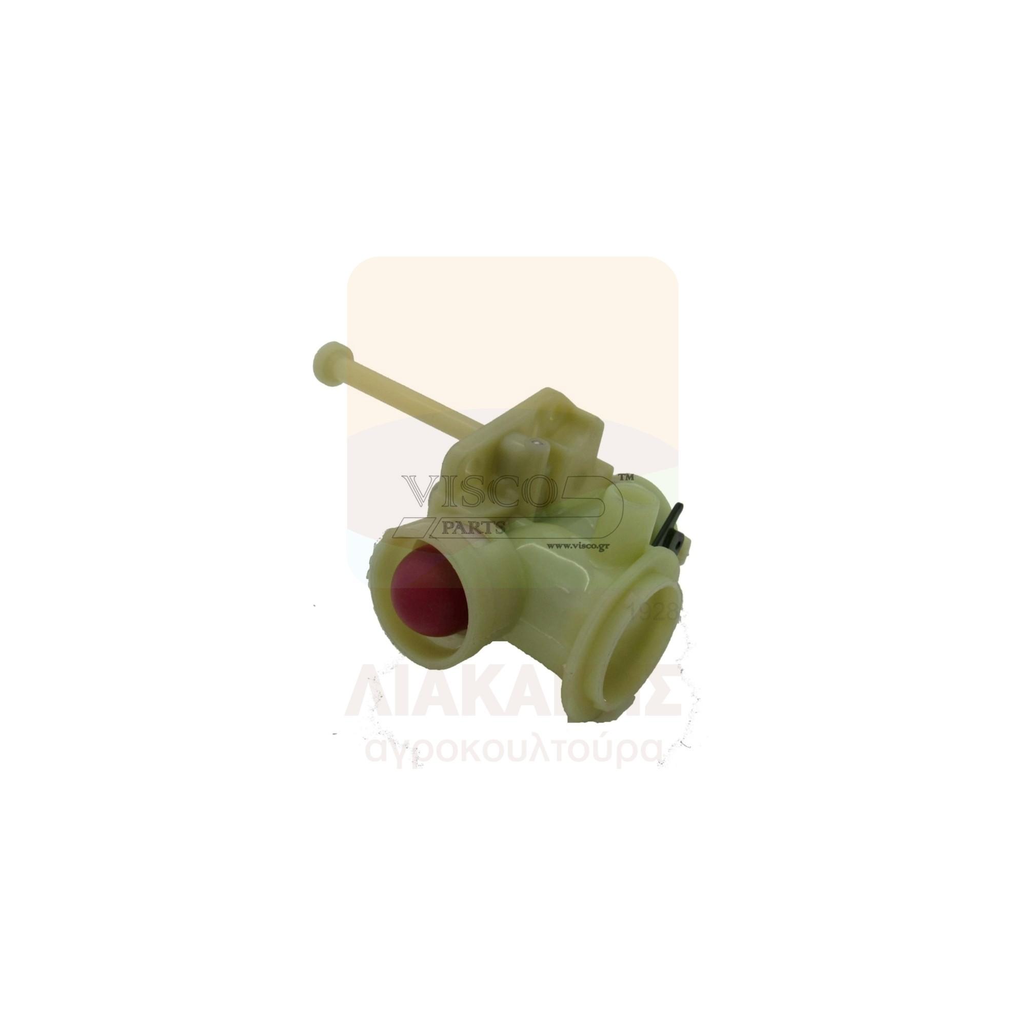 ΚΑΡ-070 Καρμπυρατέρ B & S SPRINT CLASSIC 3.5-3.75 HP
