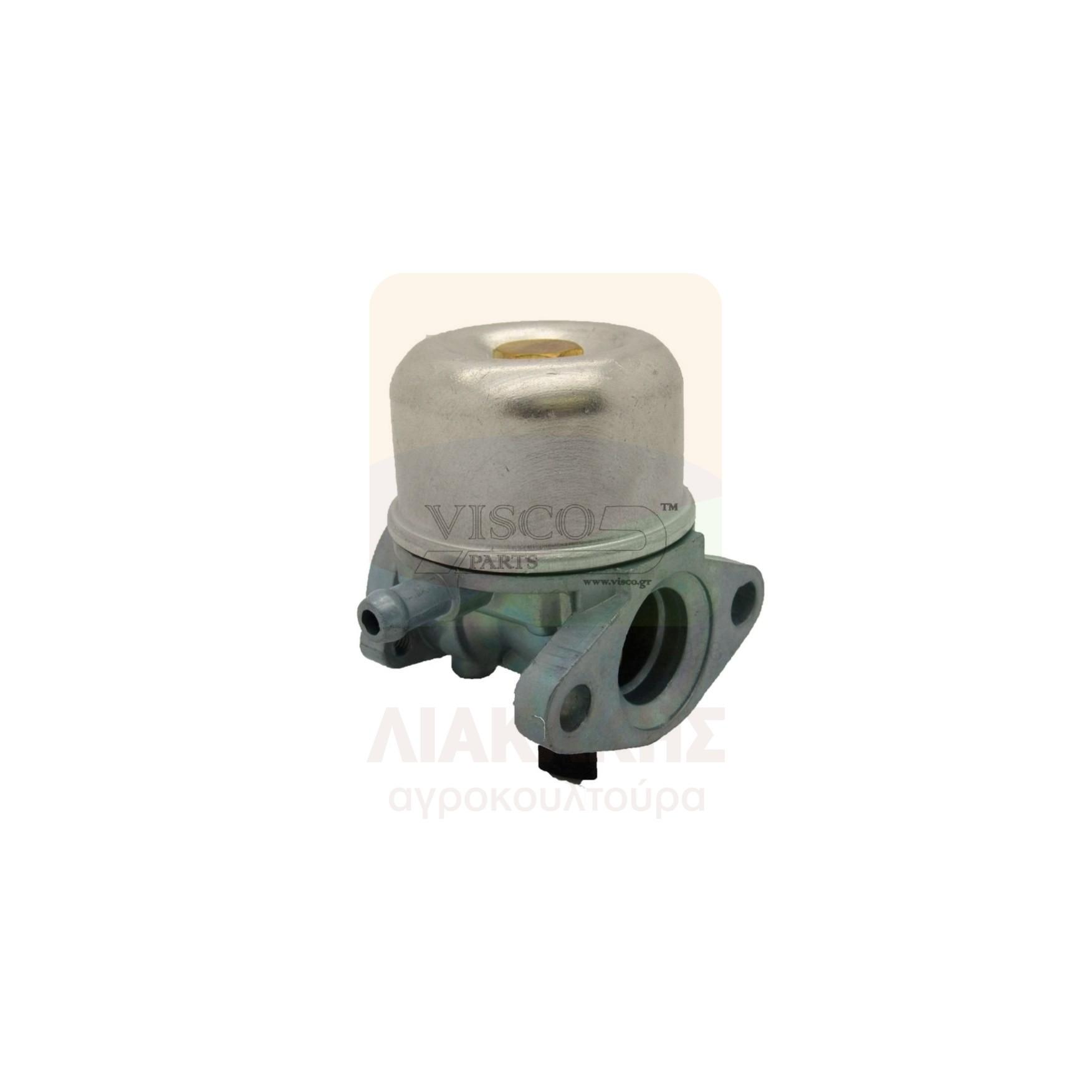 ΚΑΡ-071 Καρμπυρατέρ B & S QUANTUM 5.0-5.5-6.0-6.5 HP