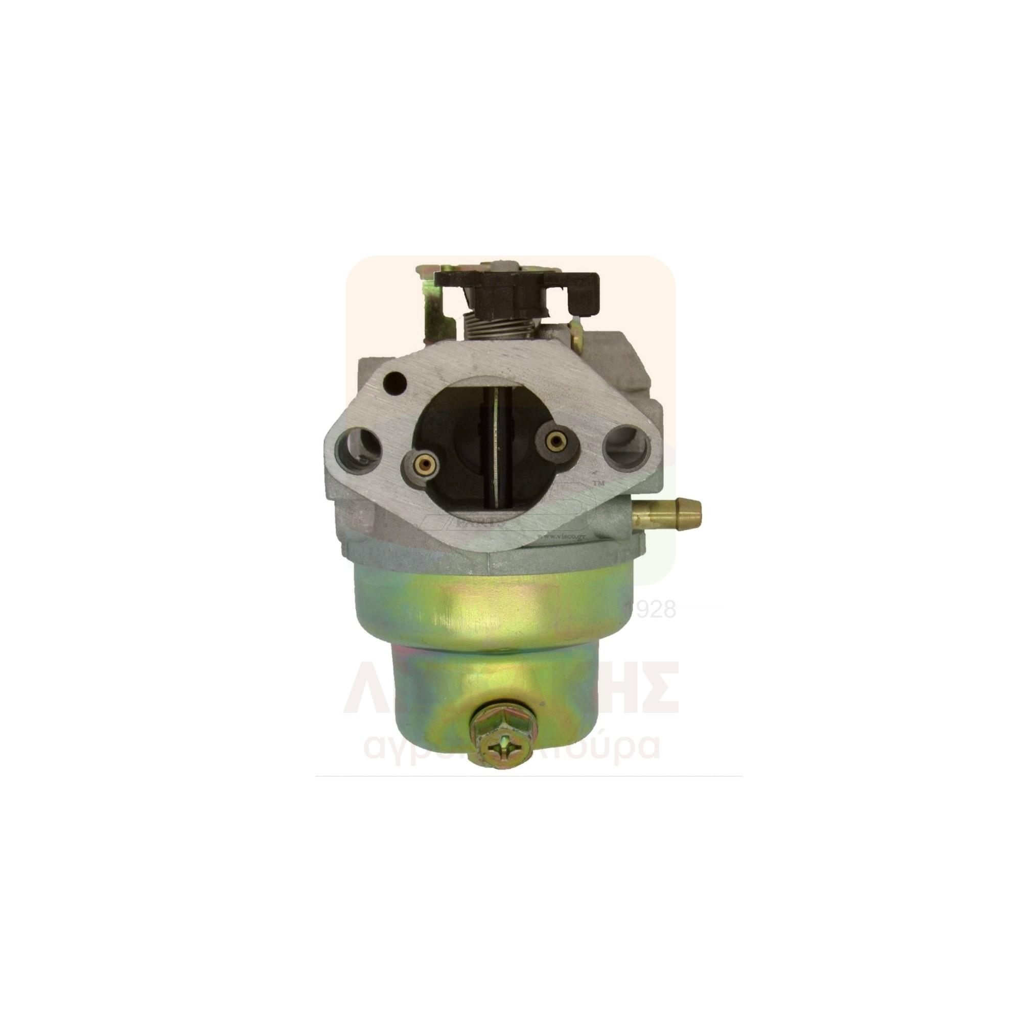 ΚΑΡ-072 Καρμπυρατέρ HONDA GCV 135 – GCV 160 4.5-5.5 HP