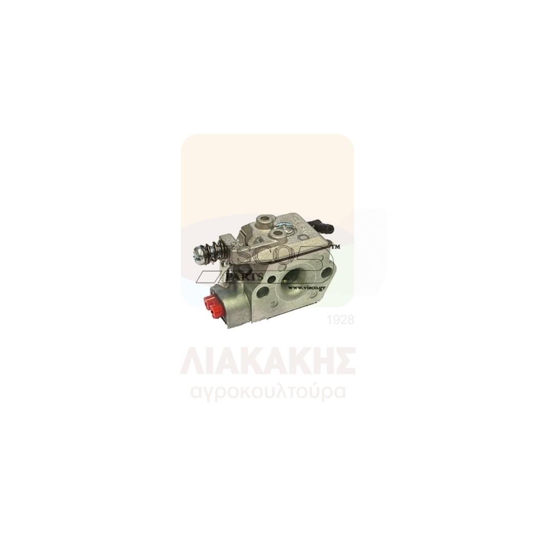 ΚΑΡ-095 Καρμπυρατέρ OLEOMAC-EFCO-ZENOAH 932C - 132S - G 3200 WALBRO ORIGINAL