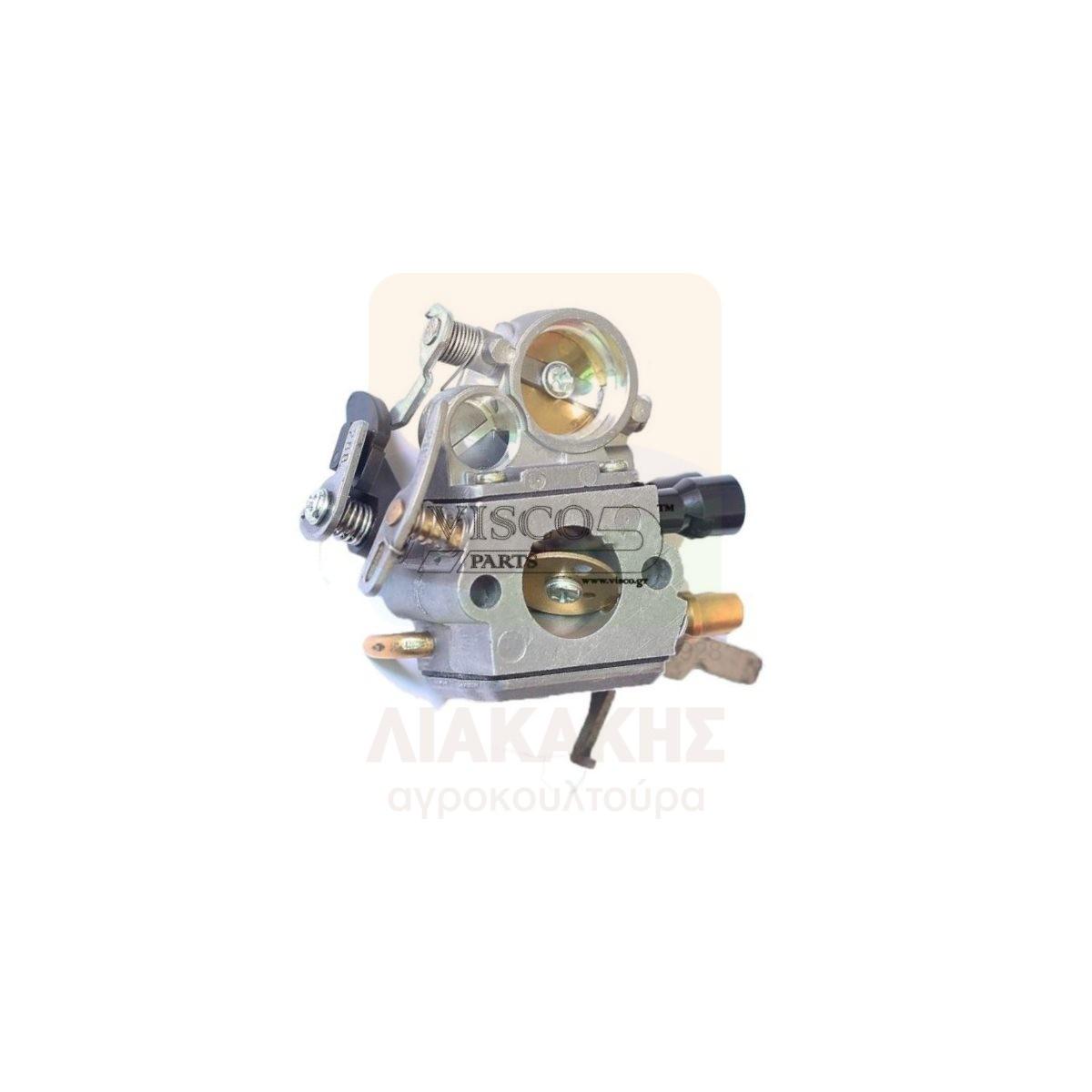 ΚΑΡ-109 Καρμπυρατέρ STIHL MS 171-181-211 (Z)