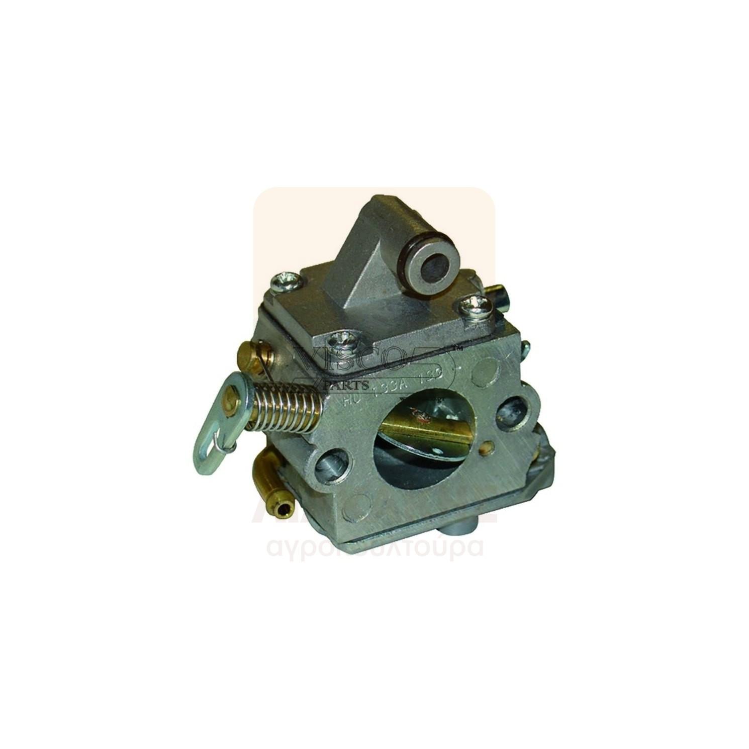 ΚΑΡ-110 Καρμπυρατέρ STIHL 017-018 MS 170-MS 180 ORIGINAL