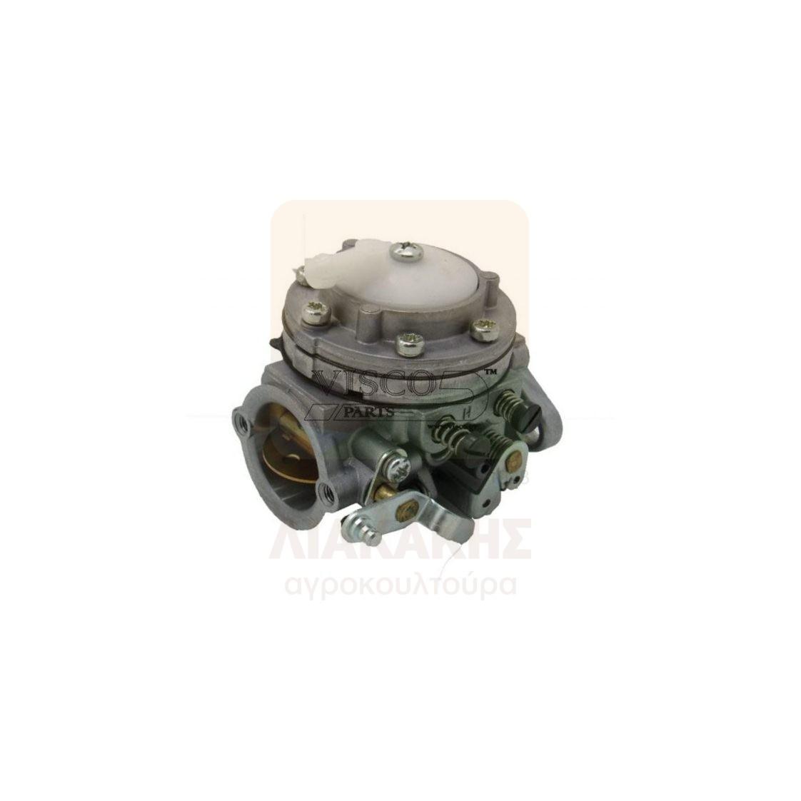 ΚΑΡ-125 Καρμπυρατέρ STIHL 070 (T)
