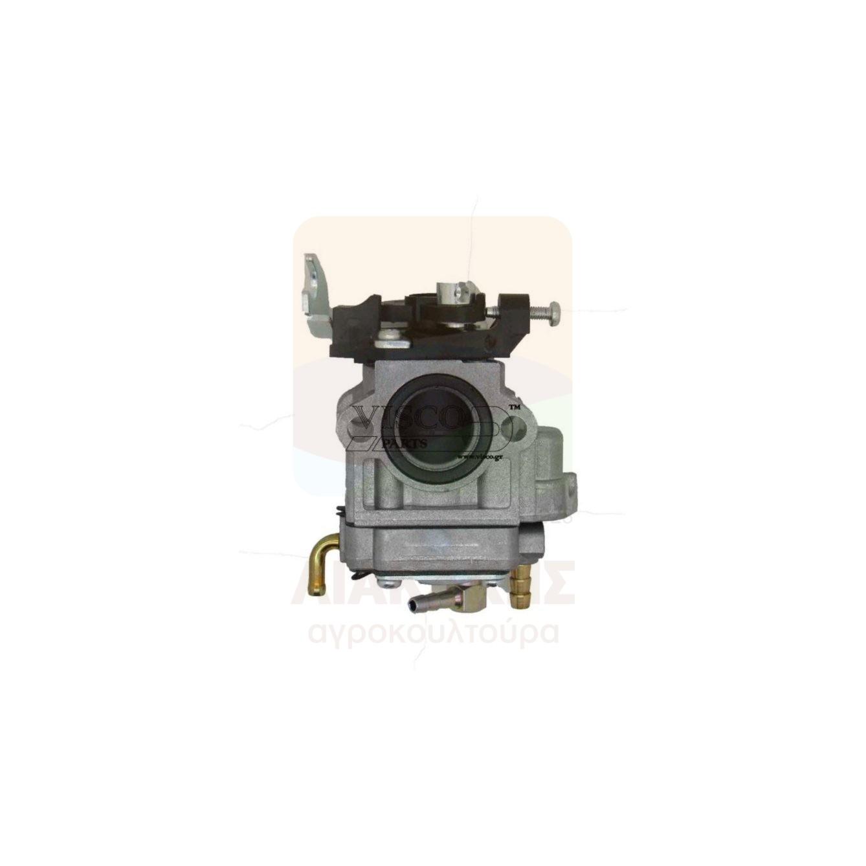 ΚΑΡ-161 Καρμπυρατέρ ECHO SRM 510ES-RM 510ES ORIGINAL