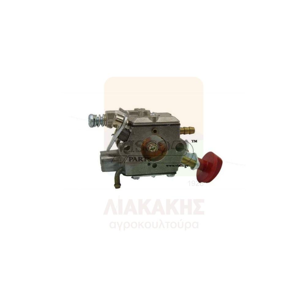 ΚΑΡ-193 Καρμπυρατέρ HUSQVARNA 543RS – 543R-243R-243RJ