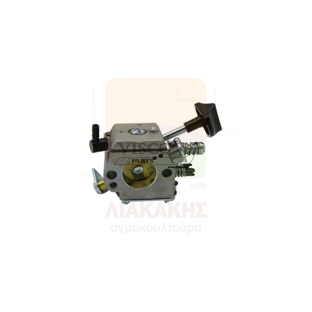 ΚΑΡ-195 Καρμπυρατέρ STIHL BR 320-340-400-420 (W)