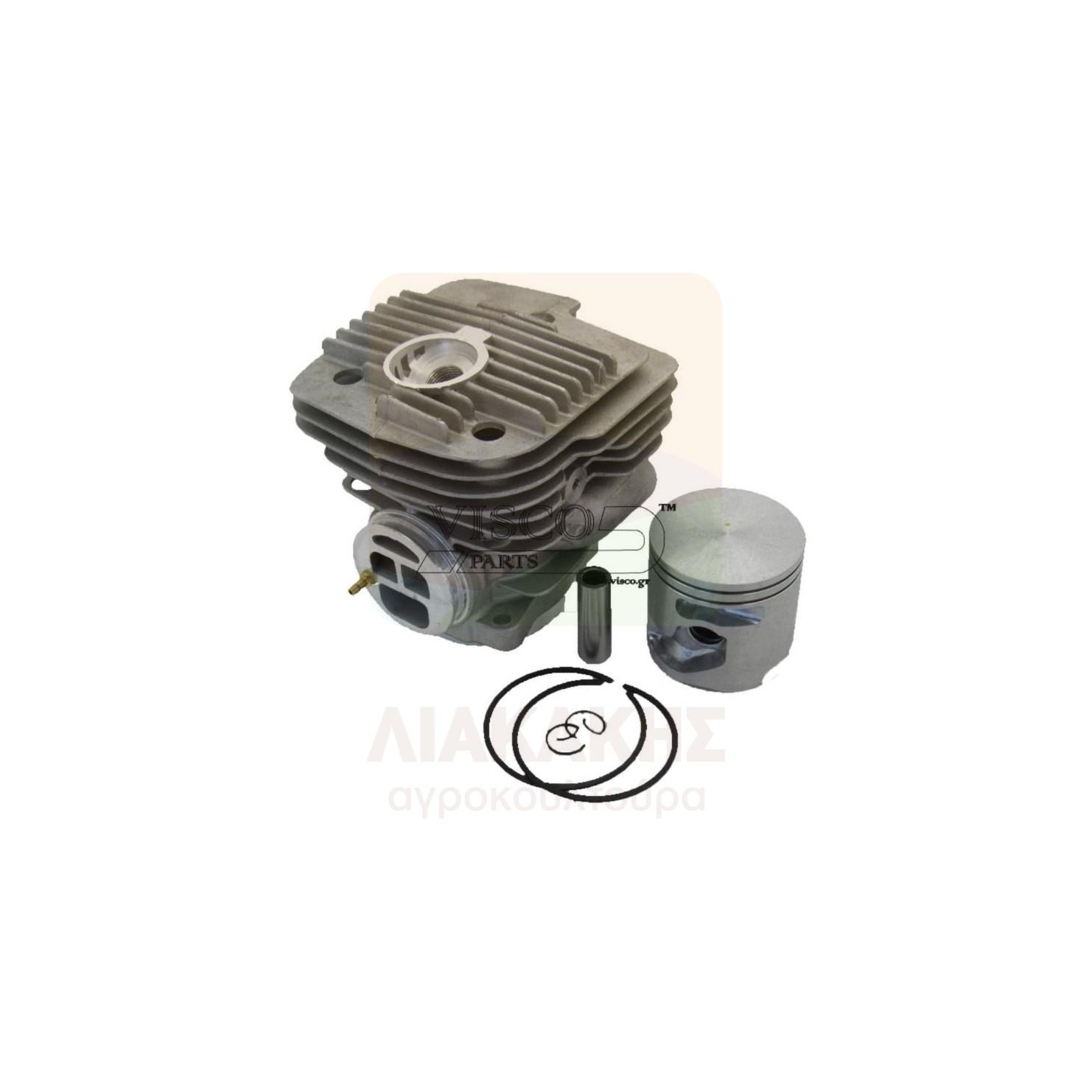 ΚΥΠ-100 Κυλινδροπίστονο PARTNER Κ960-970 (56ΜΜ)