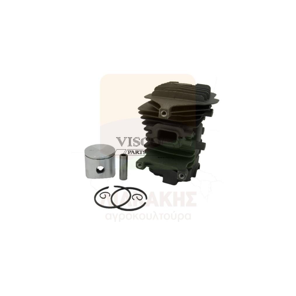 ΚΥΠ-113 Κυλινδροπίστονο OLEOMAC – EFCO 937-937C - 137-137S (38ΜΜ)