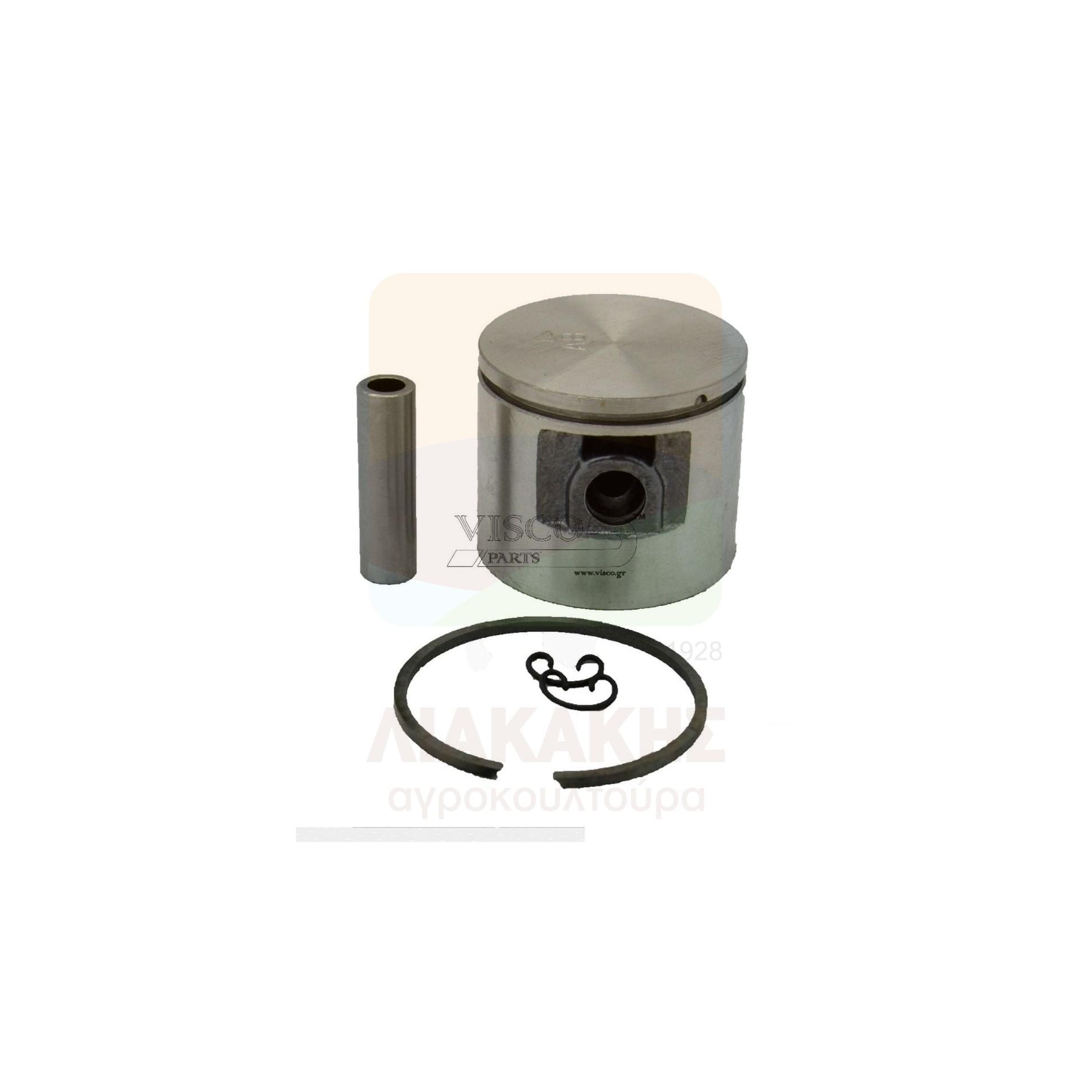 ΠΙΣ-030 Πιστόνι ECHO CS 3000 (37mm)