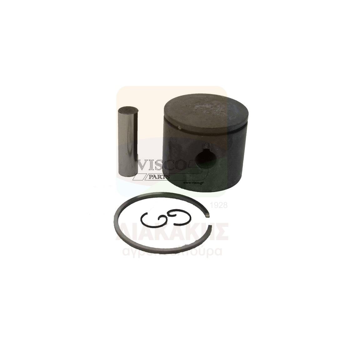 ΠΙΣ-137 Πιστόνι OLEOMAC 931-932C (37mm)