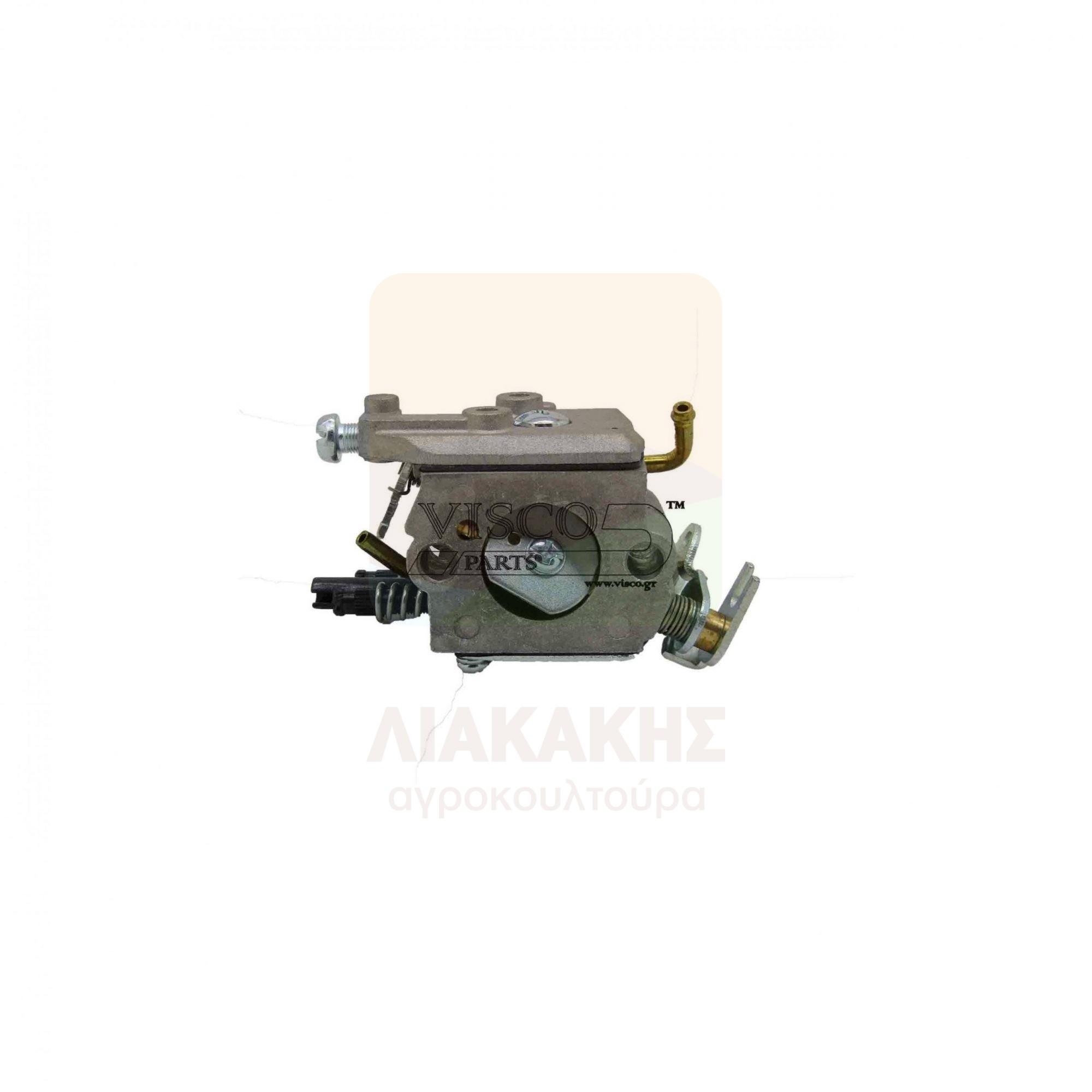 ΚΑΡ-174 Καρμπυρατέρ HUSQVARNA 223RL-323RL-325RL-326RL